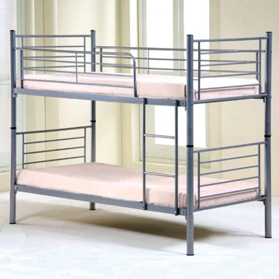 Bunk Beds On Sale Near Jamestown Ny